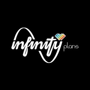 Infinity Plans
