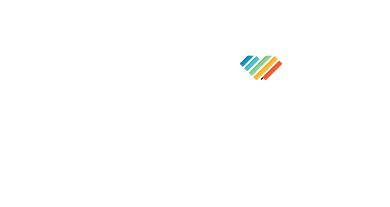 infinityplans logo