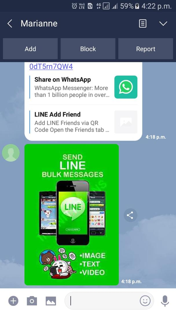 line-marketing-1